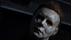 20 самых прибыльных хорроров в истории: от «Хэллоуина» до «Прочь»
