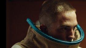 7 захватывающих фильмов про космических заключенных