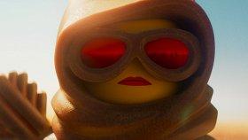 Лего Фильм-2 / The Lego Movie 2: The Second Part