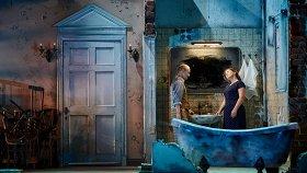 Что смотреть на театральном фестивале «Толстой» в Ясной Поляне
