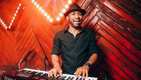 «Welcome to Cuba»: Sol K'rib