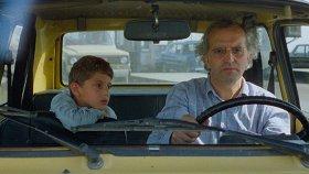 3 фильма великого иранского режиссера Аббаса Киаростами, которые можно посмотреть в летнем кинотеатре Garage Screen