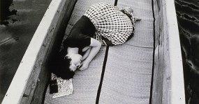 Память и свет. Японская фотография. 1950–2000