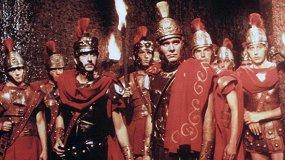 Битва за Рим