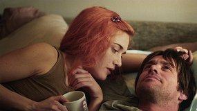 6 лучших фильмов с серьезным Джимом Керри