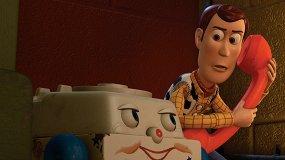 10 удачных триквелов известных мультфильмов