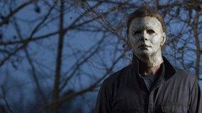 В какой последовательности смотреть серию «Хеллоуин»