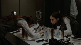 Темное зеркало