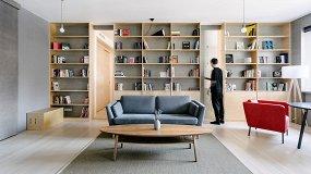 Идеальная двушка: как сегодня эволюционирует самый популярный формат квартир