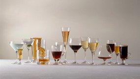 Алкоголь-2019: что будет с вином, пивом и коктейлями дальше