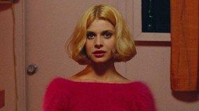 Где искать свитеры из фильмов «Бруклин», «Когда Гарри встретил Салли», «Кэрол» и других