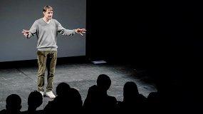 Детские театры москва афиша билеты в будапештскую оперу