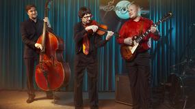 «Джипси-джем»: Twinkle-Band