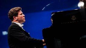 Денис Мацуев (фортепиано)