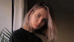 «Go Blank»: Maruwa, Lena Popova, Unbalance, Sofia Rodina, Tolya Klepalov, Andrey Kaptsan