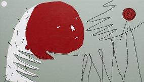 Поколение тридцатилетних в современном русском искусстве