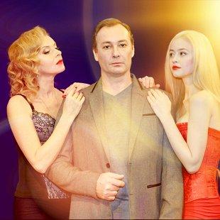 Афиша в театрах москвы в ноябре афиша концертов на ноябрь в калуге