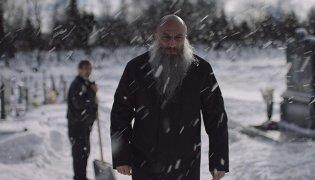 Фото Дмитрий Нагиев