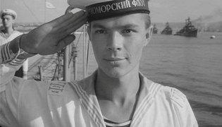 Фото Лев Прыгунов