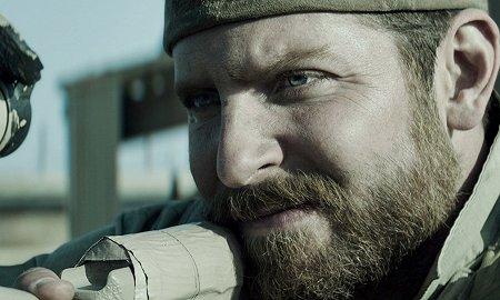 Лучшие фильмы про снайперов