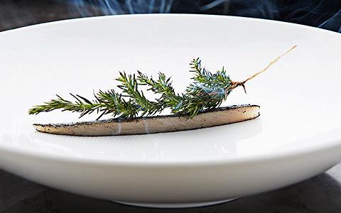 «Умоляю, не делайте, как мы»: манифест новой нордической кухни