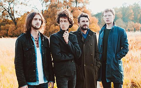 «Любовь к Radiohead не делает меня нерусским»: Weloveyouwinona о доме и Пушкине
