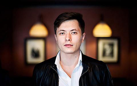 Как компания Market Music озвучивает развлечения Москвы