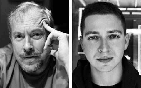 Оксимирон и Андрей Макаревич спорят о копирайте