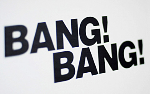 Иллюстраторское агентство Bang! Bang!