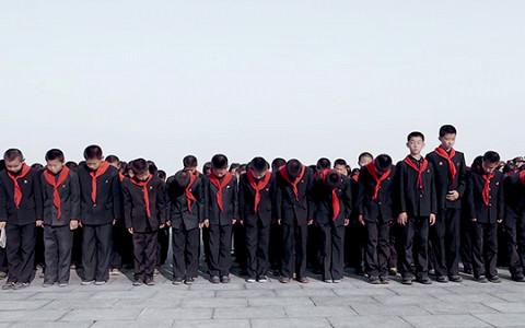 «В лучах солнца» Виталия Манского: как снять правдивый фильм о Северной Корее