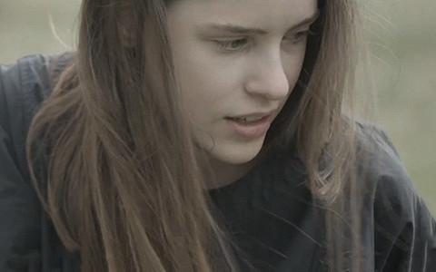 Премьера клипа группы «Зоркий» «Засыпай скорей»