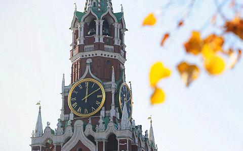 Почему в России отказались от перехода на летнее и зимнее время