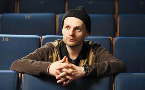 30 новых пьес Вырыпаева, Пряжко и других драматургов и режиссеров