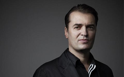 Архитектор Патрик Шумахер о том, что такое работать с Захой Хадид и строить в Азербайджане и Китае