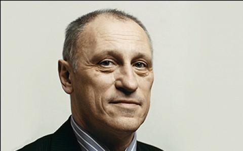 Александр Аузан, экономист: «Капитал» — это серьезная вещь»