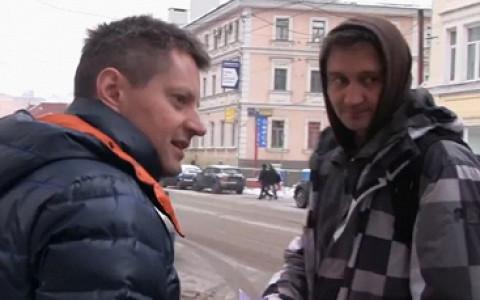 Сериал «Срок» переезжает на Lenta.ru