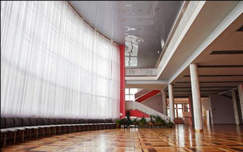 Культурный центр ЗИЛ благоустроит набережную, в Шереметьево открывается центр по борьбе с аэрофобией и другие городские новости