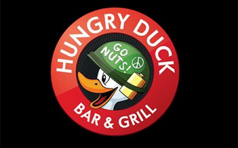 Hungry Duck закрылся, винные курсы в Ragout и «Простых вещах», новое постоянное меню в «Лавке»