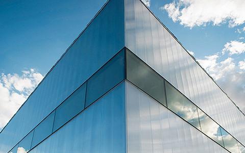«Гараж»: главный российский музей, действительно открытие года