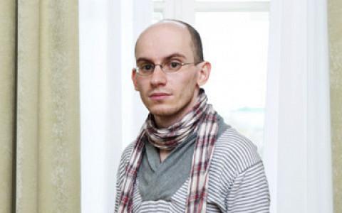 Михаил Фихтенгольц о положении дел в Большом