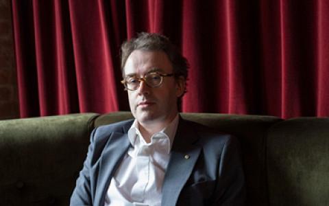 Директор Эдинбургского театрального фестиваля о русской программе