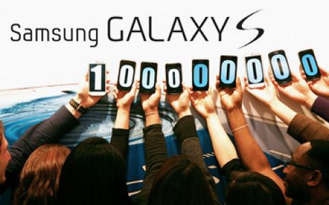 Что покажет фейсбук, «Луркморью» снова угрожают, светлое будущее Xbox, новый телефон Samsung