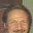 Mikhail Matekin