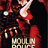 Satine from Moulin Rouge