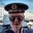 anka_sergevna