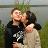 Любовь Васильева