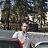 Michael Kiselev