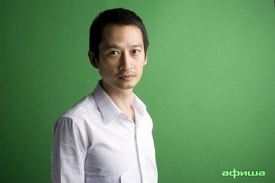 Чан Ань Хунг (Trần Anh Hùng)