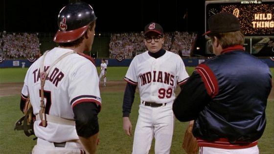 Высшая лига (Major League)