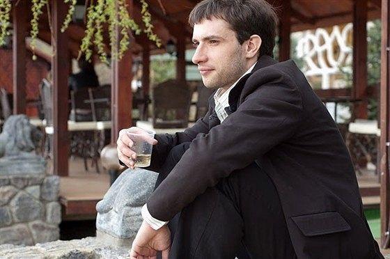 Вадим Доценко